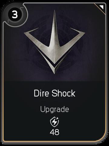 File:Dire Shock card.png