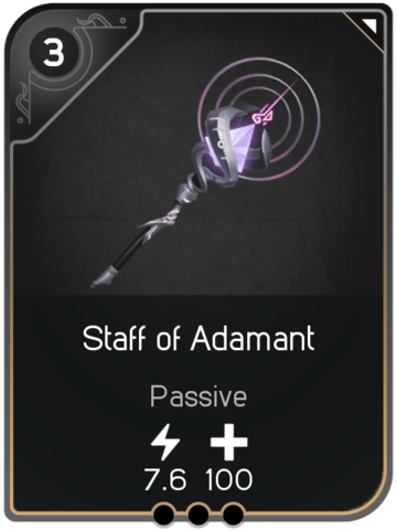 File:Staff of Adamant card.png