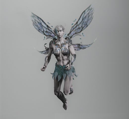 File:The Fey Frostbloom skin.png