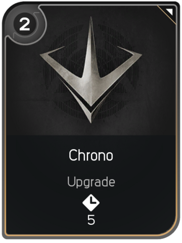 File:Chrono card.png