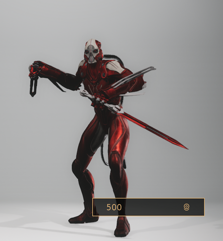 File:Kallari Red Death skin.png