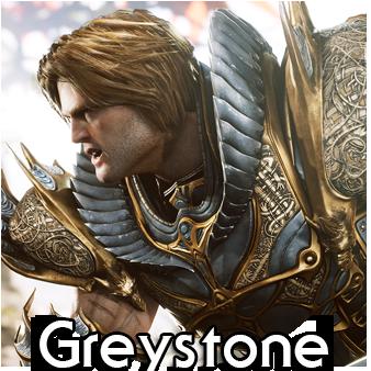 File:Greystone newhero.png
