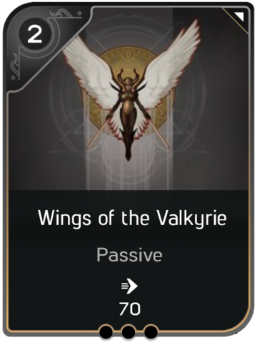 File:Wings of the Valkyrie card.png