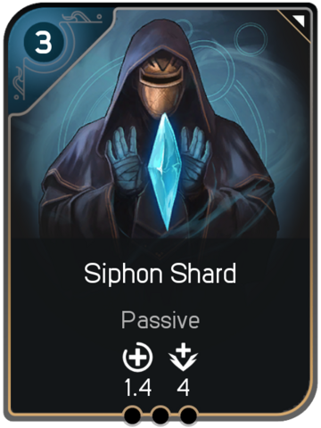 File:Siphon Shard card.png