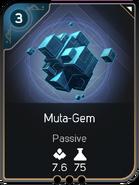 Muta-Gem