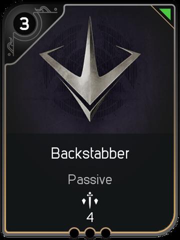 File:Backstabber card.png