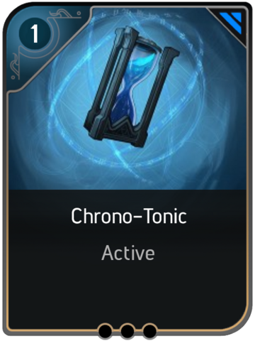 File:Chrono-Tonic card.png