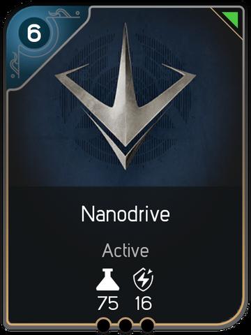 File:Nanodrive card.png