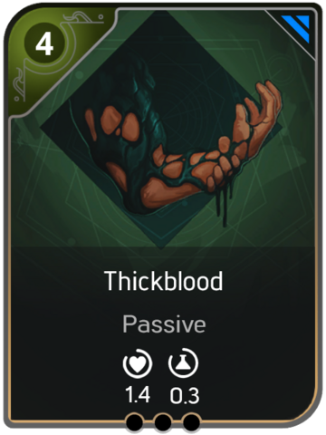 File:Thickblood card.png