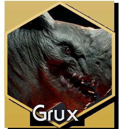 File:Grux pentaT.png
