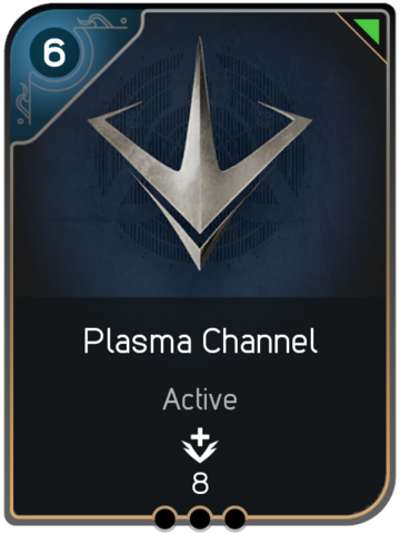 File:Plasma Channel card.png