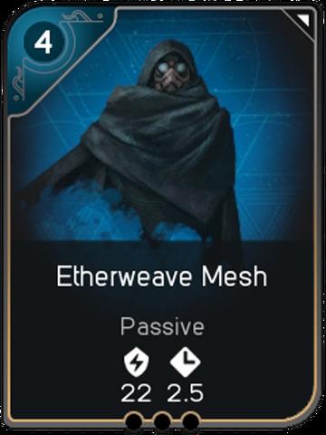 File:Etherweave Mesh card.png