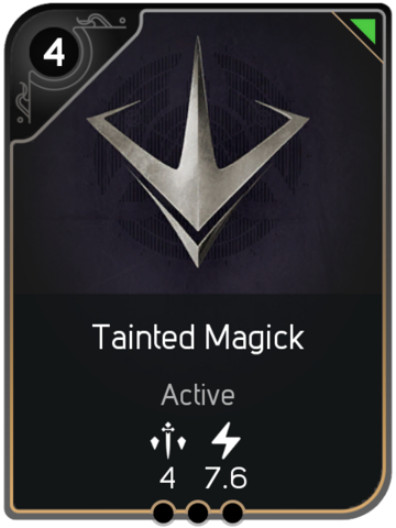 File:Tainted Magick card.png