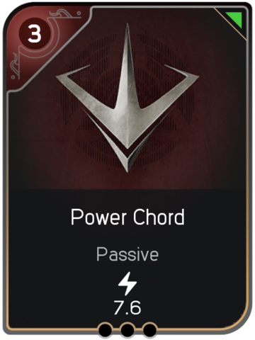 File:Power Chord card.png