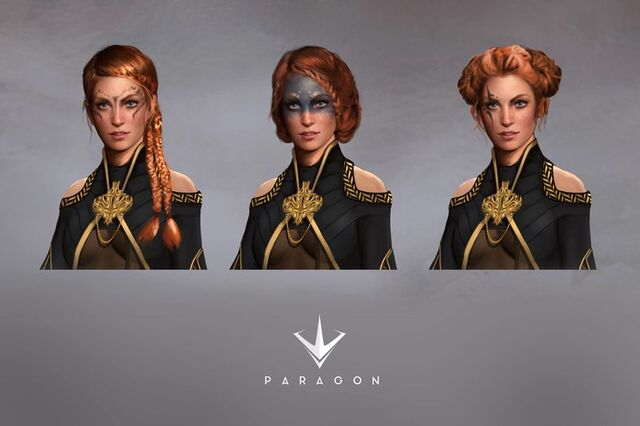 File:Sparrow Concept Progression.jpg