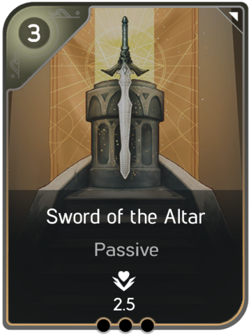 File:Sword of the Altar card.png