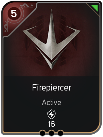 File:Firepiercer card.png