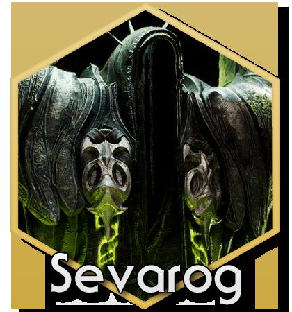 File:Sevarog pentaT.png