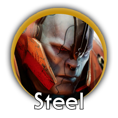 File:Steel bubble.png