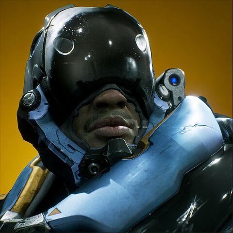 File:Hero-portrait-murdock.jpg