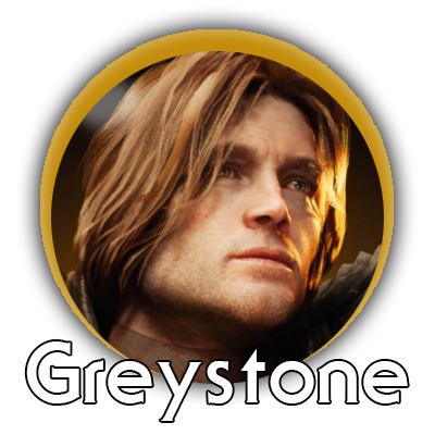 File:Greystone bubble.png
