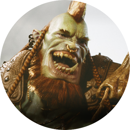 File:Hero Icon Narbash.png