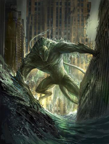 File:Worm endbringer leviathan by sandara-d9yuupd.jpg