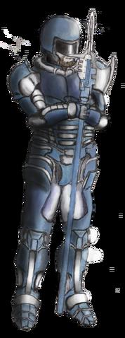 File:Armsmaster by kesha9.png