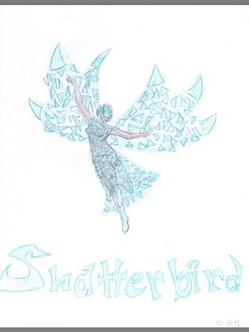 File:Shatterbird by cedeelbe.jpg