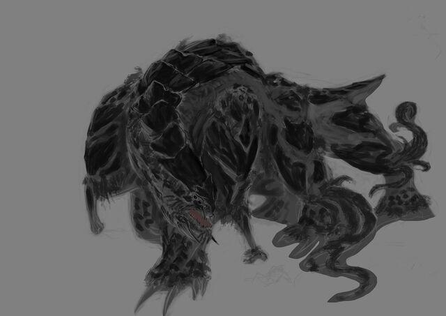 File:Crawler 3 by dertodesbote.jpg