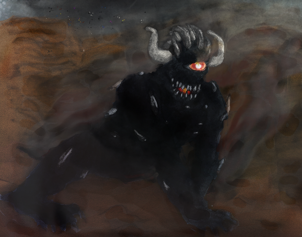 File:Behemoth rises by acerbiccatharsis-d8za7hy.png