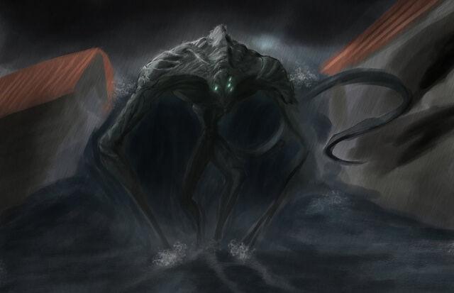 File:Worm leviathan by dertodesbote-d9vt18o.jpg