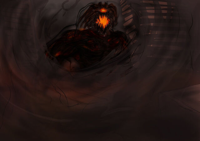 File:Behemoth 3 by dertodesbote-d8f20tw.jpg