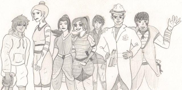 File:Parallel Group Sketch Again.png