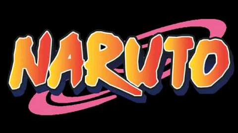 Naruto Heros Come Back-0