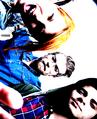 Paramore 2011