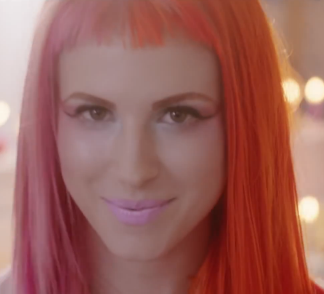 File:Hayley83.png