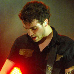 File:Taylor York.png