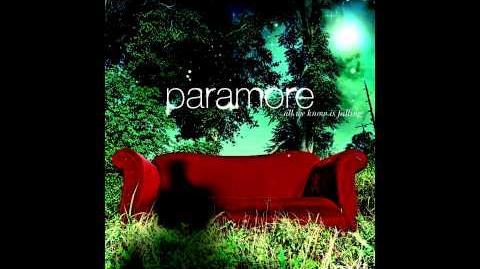 Paramore-My Heart (HD)