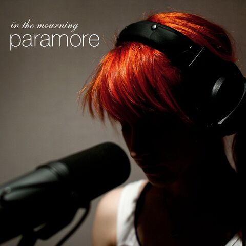 File:Paramore - In The Mourning.jpg