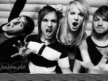 File:Paramore2.jpg