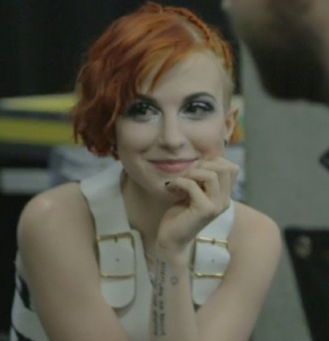 File:Hayley63.png