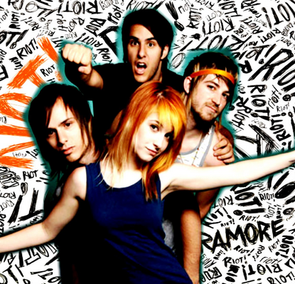 File:Paramore3.png