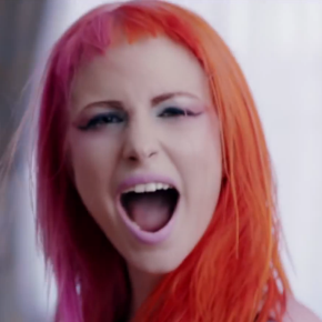 File:Hayley❥.png
