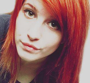 File:Hayley22.png