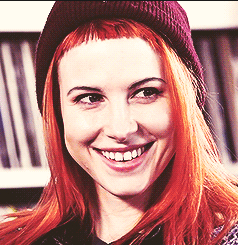 File:Hayley20.png