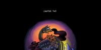 Paranatural: Chapter 2