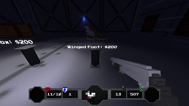 File:WingedFootShop.jpg