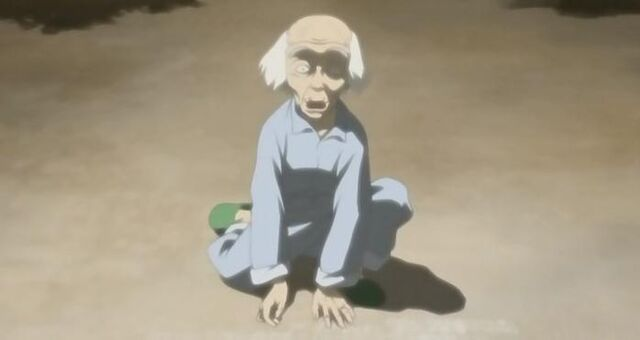File:OldManCrouching.jpg