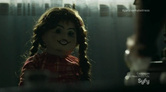 File:Suzy The Possessed Doll.jpg